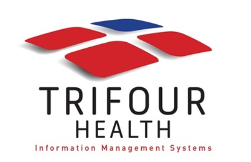 Trifour Helpdesk | Caring for our customers